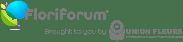 Floriforum