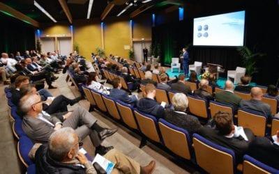 "Floriforum 2019: A conversation on ""Customer Dynamics"" worth joining!"
